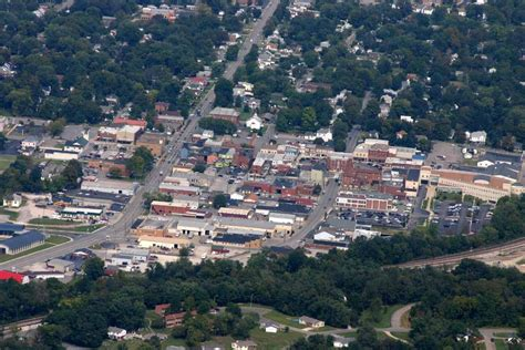 a history of elizabethtown kentucky and its surroundings books elizabethtown ky pictures posters news and on