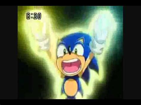 cartoon themes mp3 download 10 76 mb free all sonic songs mp3 yump3 co