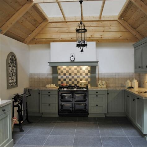 landelijke keukens engelse stijl moderne keukens keukenhof sliedrecht