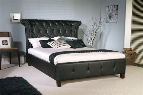 Kasur Bed Ukuran No 1 epsilon bed doyle