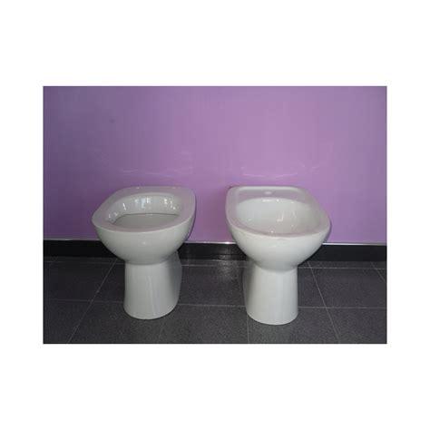 vasi e bidet vaso e bidet diana azzurra vendita italiaboxdoccia