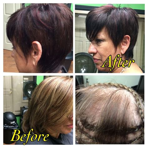 pixie cut extensions tape in hair extensions for pixie cut triple weft hair