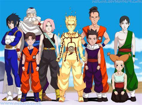 Rival Generation Oleh Ayra sugoi kesamaan antara anime dan