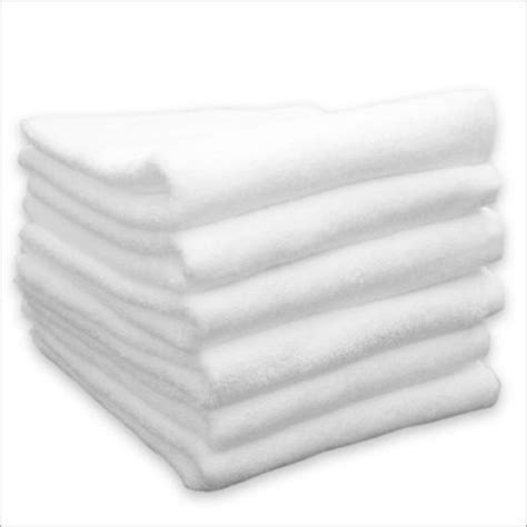 Disposable Bath Mats by Disposable Towels Bath Towels And Bath Mats For Hotels And Resorts