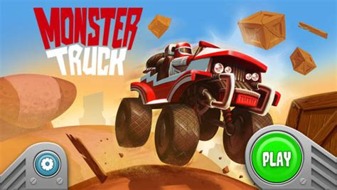 free monster truck video games photos free monster jam games best games resource