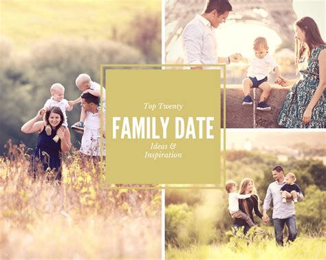 Collage Maker With Stunning Layouts Canva Family Photo Collage Templates