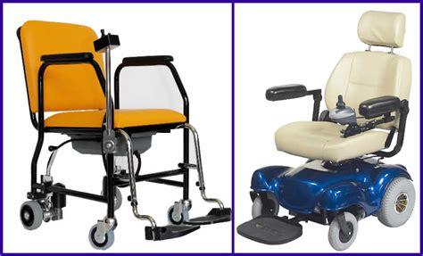 sedia per disabili per salire scale montascale