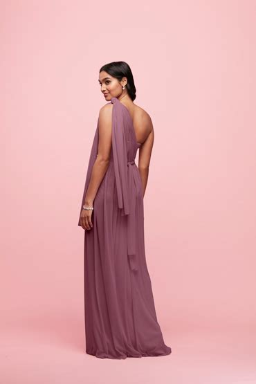 How to Style Convertible Bridesmaid Dresses   David's Bridal