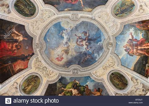 fresco old antique fresco stockfotos antique fresco bilder