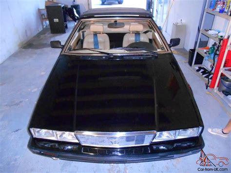 online service manuals 1986 maserati biturbo head up display 1986 maserati biturbo front brake replacement 1986 maserati biturbo front fender removal how to
