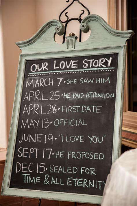 Lds Wedding Anniversary Ideas by Mormon Archives Jared Platt Jared Platt