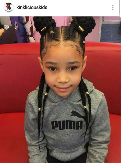 african hairstyles without extensions baby braids fishtail braids pinterest coiffures