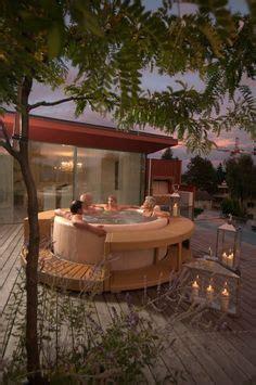 Sichtschutz Pool 3333 softub whirlpool whirlpools und gartenpavillons