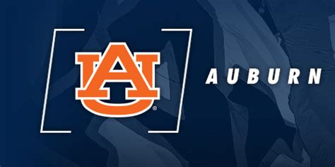 Auburn Ticket Office by Aubtix Official Auburn Tigers Tickets
