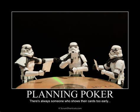 scrum planning poker scrum shortcuts flickr