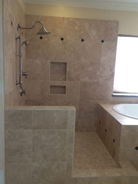 bathroom remodeling killeen brightpulse us