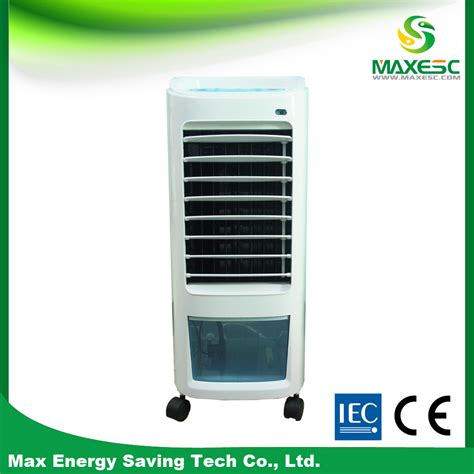 Ac Portable Standing floor standing portable ac low cost portable ac portable ac for indoor and outdoor cooling