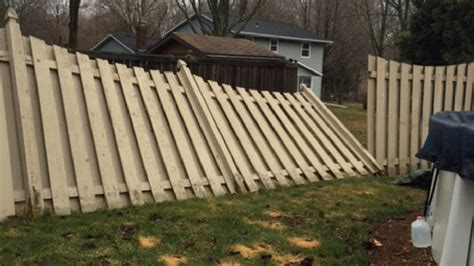 does house insurance cover fence damage does house insurance cover fences 28 images 6 things home insurance won t cover