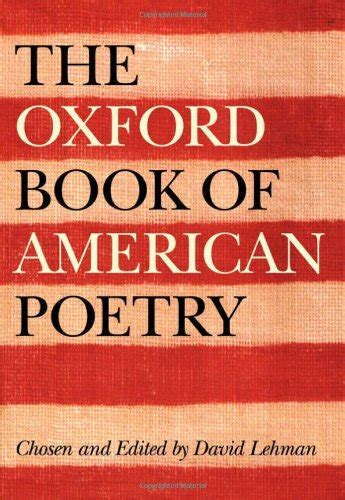 the oxford book of american essays books the oxford book of american poetry fitness tracker