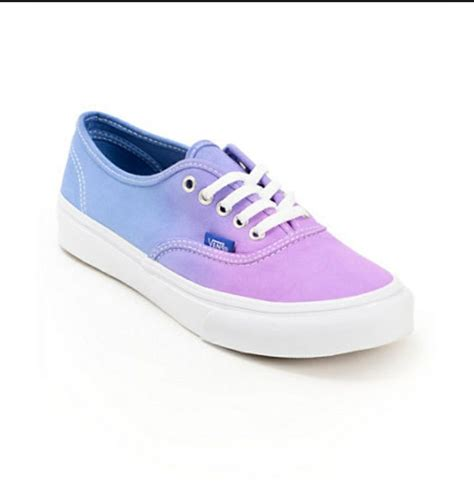 purple pattern vans 274 best vans images on pinterest footwear shoes heels