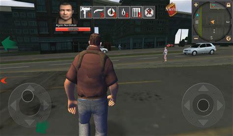 download game free roam 3d mod apk tekhnology 073 download game android free roam 3d undercover