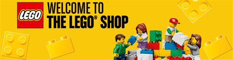 Sale Lego 10700 Brick And More Green Baseplate lego sets trains cars more toys quot r quot us australia