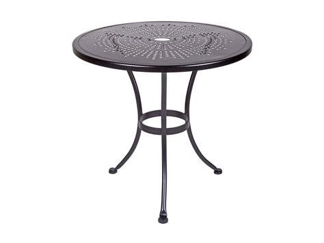metal patio table small tables uk for sale lovable