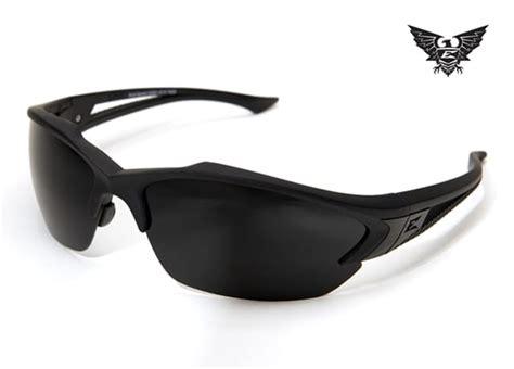 Kacamata Swat Tactical 5lens edge tactical acid gambit sunglasses gov t discount govx