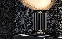 eclectic interior design homeadore part 8