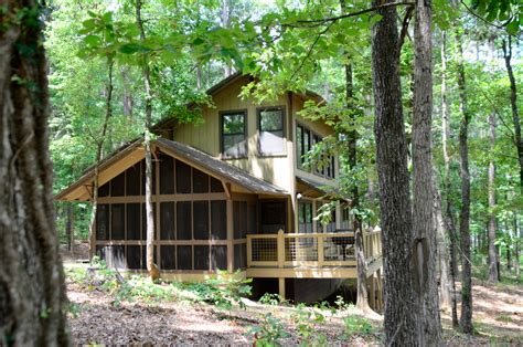 Lake Claiborne State Park Cabins Rental lake claiborne state park louisiana travel