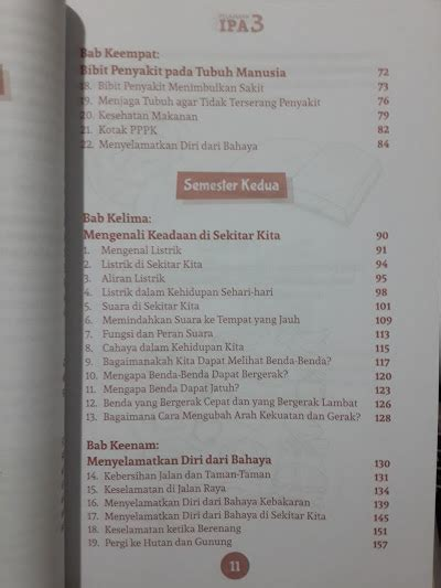 Buku Islam Pelajaran Tauhid Untuk Tingkat Lanjutan buku pelajaran ipa untuk madrasah ibtidaiyah toko muslim title