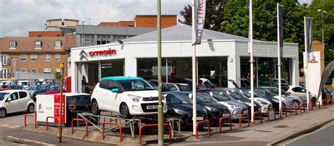 peugeot dealers uk 100 peugeot dealers uk fussell wadman new u0026