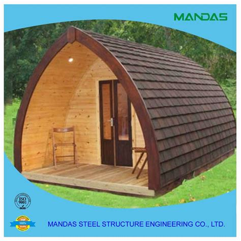 prefabricated arched cabins log cabin kits modular arched homes prefab houses made in