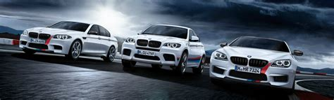 bmw model lineup how to separate a genuine bmw m series from the imposters