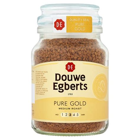 Douwe Egberts Cold Coffee Concentrate douwe egberts gold coffee