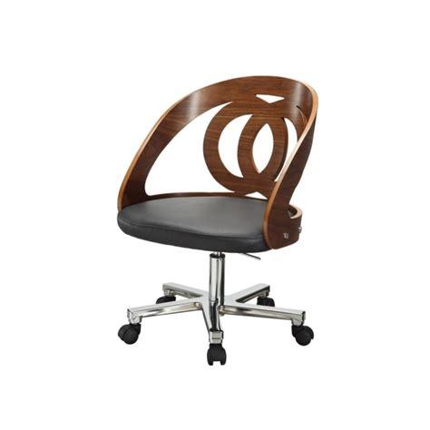 desk chairs under 50 office chairs under 50 chair design