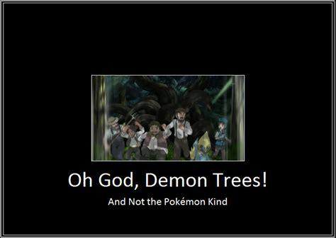 Demon Memes - demon memes 28 images horrified meme www imgkid com