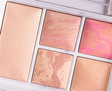 hourglass ambient lighting edit surreal light hourglass surreal light ambient lighting edit palette