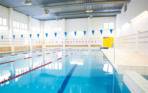 Swimming Pool Design Software tender for pools maintenance contract in abu dhabi