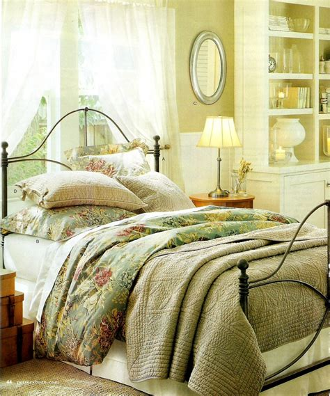 1330 best the green meadow cottage images on