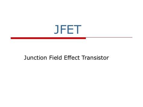 transistor mosfet slideshare transistor mosfet slideshare 28 images how to make symbol of mosfet model ltspice