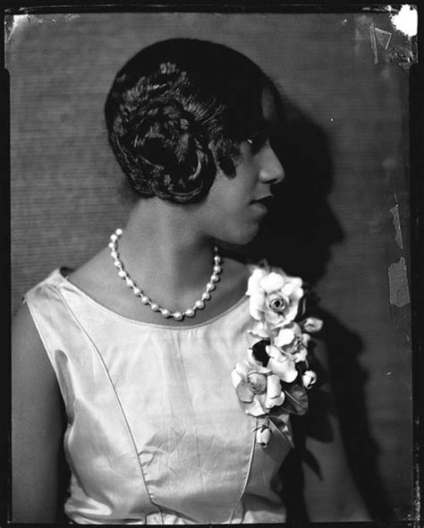 1920s hairstyles for black women 1920s flapper hairstyle thirstyroots com black hairstyles