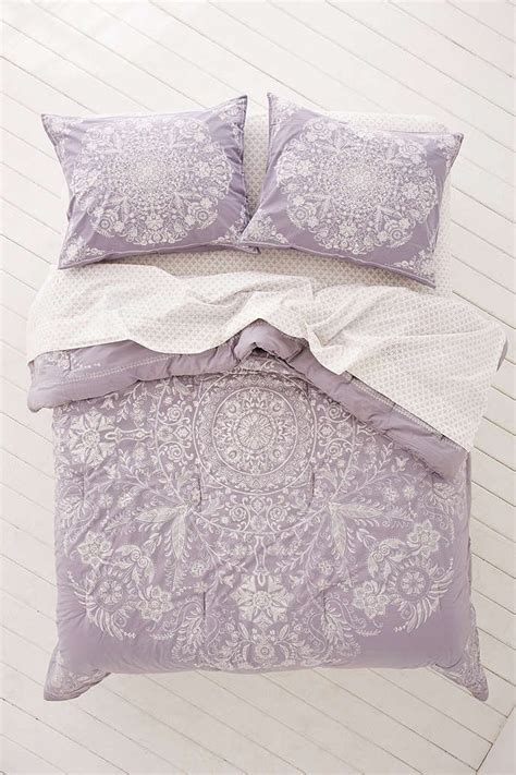 ralph lauren twin xl comforter sets 100 twin xl bed sets twin xl bedding sets youll