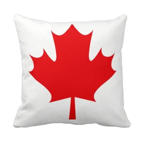 Sofa Pillows Canada 21 Best Images About Canada Day On Canada Linen Pillows And Happy Canada Day