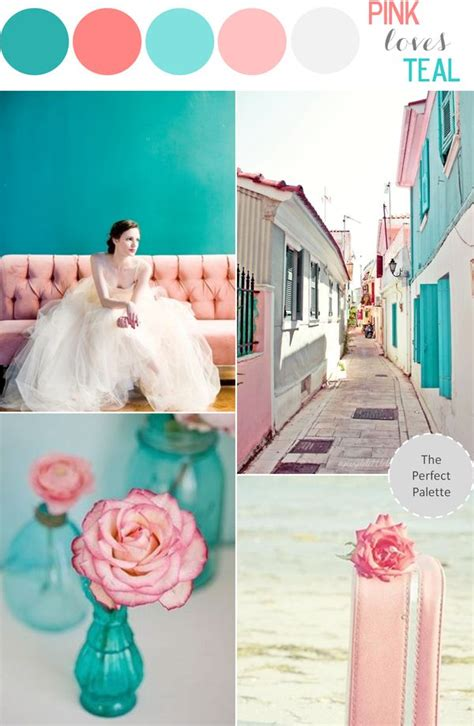 1000 ideas about march wedding colors on march weddings wedding colors and
