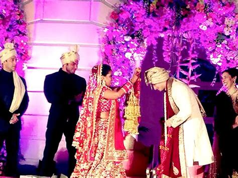Salman Khan Wedding Song List by Pictures Luxury Wedding For Salman Khan S Arpita