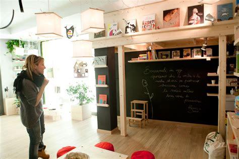 librerie carpi il circolo virtuoso delle idee libreria per bambini