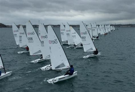 boat covers southton 2015 rs aero uk nationals at weymouth