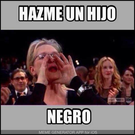 Memes De Los Oscars - los memes del oscar 2015 chilango