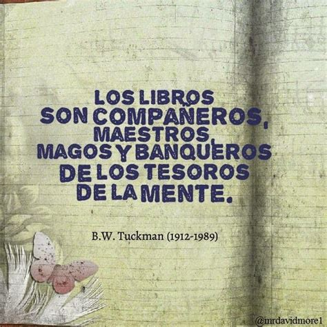 libro the son 17 best images about my life on christ frases and jim rohn